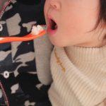 長芋の離乳食はいつから食べてよい?生だとアレルギーが出る?