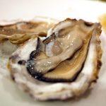 生牡蠣の冷蔵・冷凍保存方法!「殻付き」と「むき身」の消費期限は?