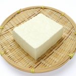 豆腐の保存方法!水にひたすと日持ちする?冷凍はできるの?