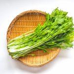 水菜はどれくらい日持ちする?冷蔵・冷凍の保存方法は?