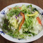 キャベツとレタスの違いとは?栄養とカロリーはどっちが多い?