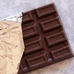チョコレートは腐ると味が変わる?保存は常温と冷蔵庫どっち?